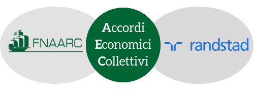 AccordiEconomiciCollettivi