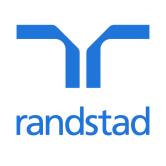 /images/lapiazzadegliagenti/Logo_Randstad.png
