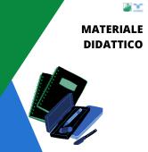 /images/lapiazzadegliagenti/SITO_MI_La_Piazza_degli_Agenti_MATERIALE_DIDATTICO.png