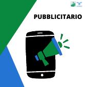 /images/lapiazzadegliagenti/SITO_MI_La_Piazza_degli_Agenti_PUBBLICITARIO.png