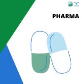 /images/lapiazzadegliagenti/SITO_MI_La_Piazza_degli_Agenti_Pharma.png