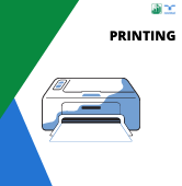 /images/lapiazzadegliagenti/SITO_MI_La_Piazza_degli_Agenti_Printing.png