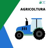 /images/lapiazzadegliagenti/SITO_MI_La_Piazza_degli_Agenti_agricoltura.png