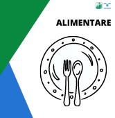 /images/lapiazzadegliagenti/SITO_MI_La_Piazza_degli_Agenti_alimentare.png