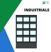 /images/lapiazzadegliagenti/SITO_MI_La_Piazza_degli_Agenti_industriale.png