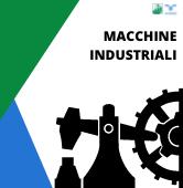 /images/lapiazzadegliagenti/SITO_MI_La_Piazza_degli_Agenti_macchine_industriali.png