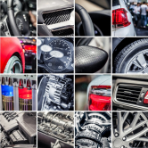 /images/lapiazzadegliagenti/automotive-aftermarket.jpg