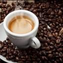 /images/lapiazzadegliagenti/caffe.jpg