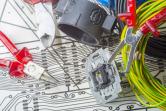 /images/lapiazzadegliagenti/impianti_elettrici.jpg